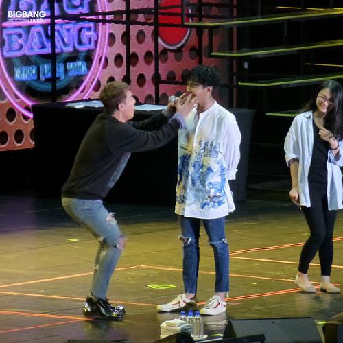 BIGBANGmusic-BIGBANG-FM-Hong-Kong-Day-2-2016-07-23-14
