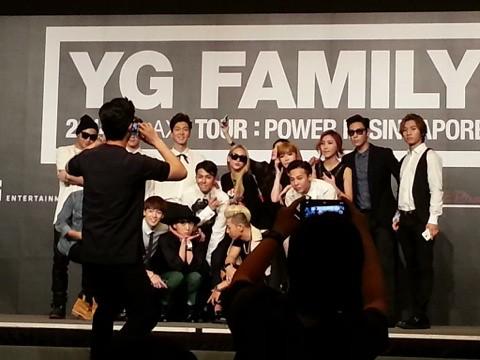 YGFamilyConcert-Press-Con-Singapore-20140912(3)