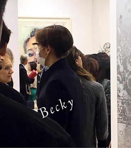 Becky CPK Art Basel 7