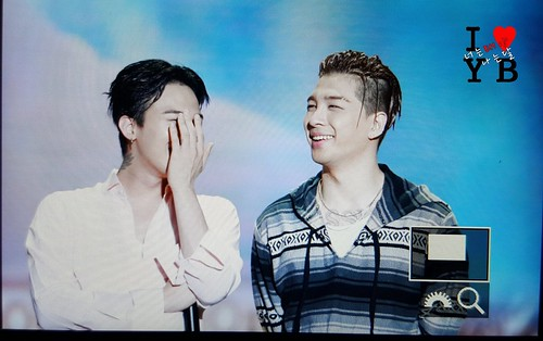 BIGBANG Chongqing FM Day 3 2016-07-02 (100)