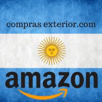 Comprar en Amazon desde Argentina 2017