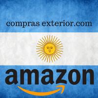 compras desde argentina en amazon