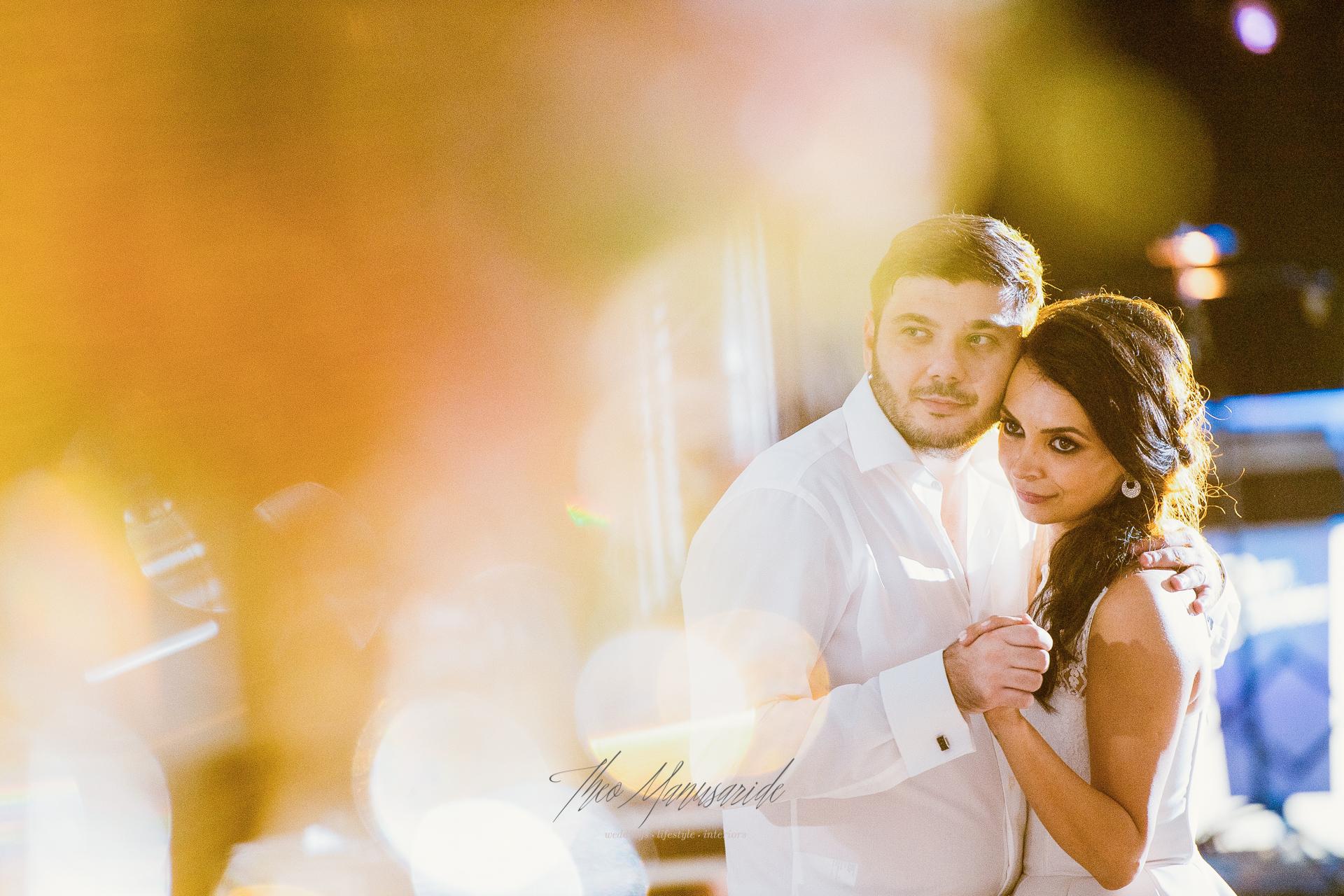 fotograf nunta cristina si patrick-35