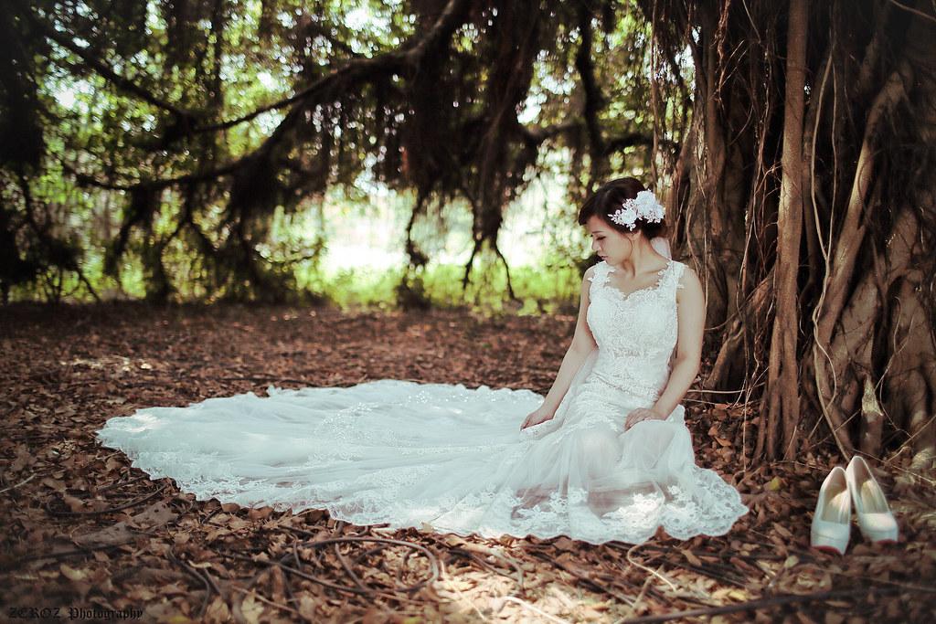 婚紗姿00000121-22-2.jpg
