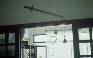 Pentax K1000 - Kodak Pro Image 100 - Rolo 3 - 047