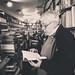 bookshop by donjuanspacey
