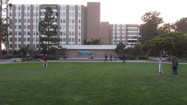 IMG_1348 SBAU at dorms UCSB san nicolas miguel