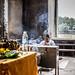 Cambodia : Siem Reap, Ankor #8 by foto_morgana
