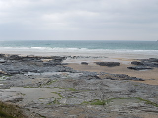 15 04 10 Day 14_5 Round Hole Constantine Bay (2)