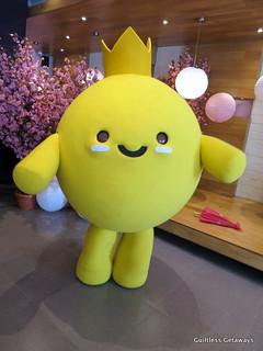tokyo-bubble-tea-mascot.jpg