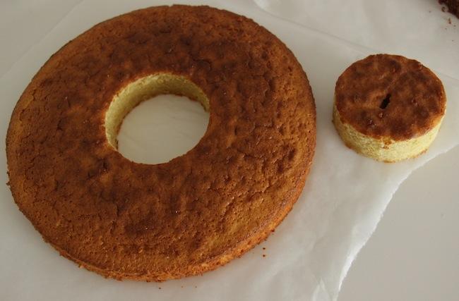 gâteau_damier_la_rochelle_30