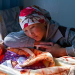 32143-032: Reducing Neonatal Mortality Project in Kyrgyz Republic