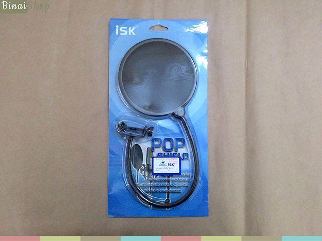 isk-sps008-2