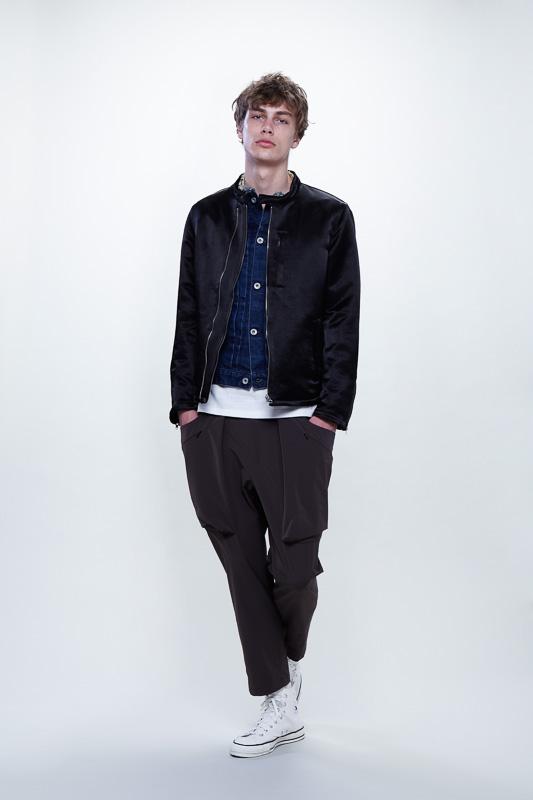 Marc Schulze0215_FW15 ID DAILYWEAR(fashionsnap.com)