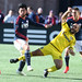 Lee Nguyen vs. Columbus Crew SC