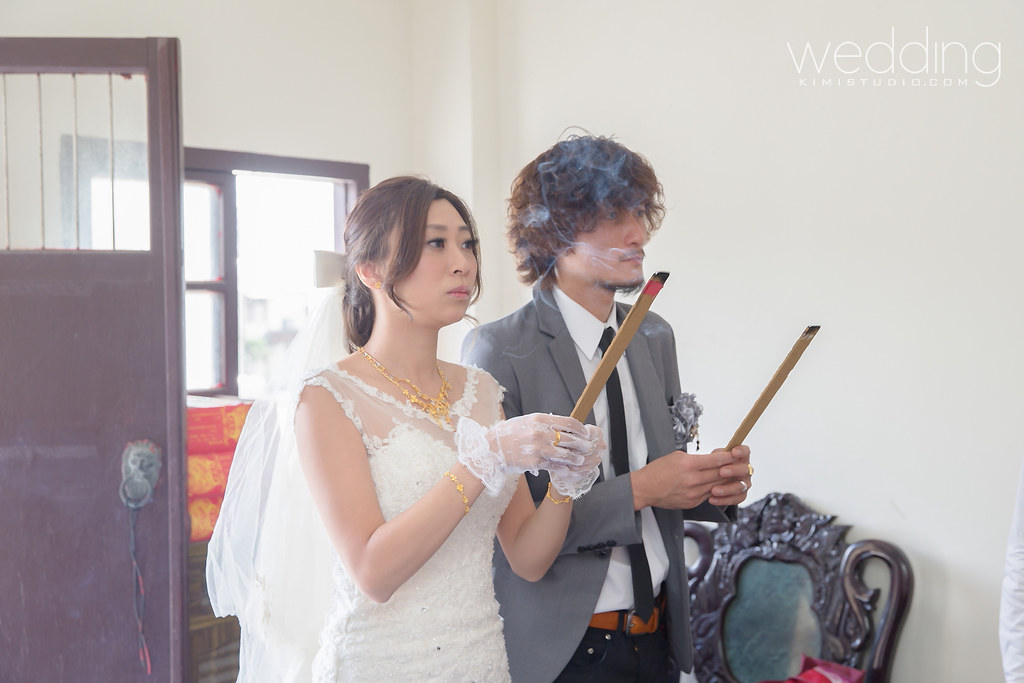 2014.09.06 Wedding Record-089