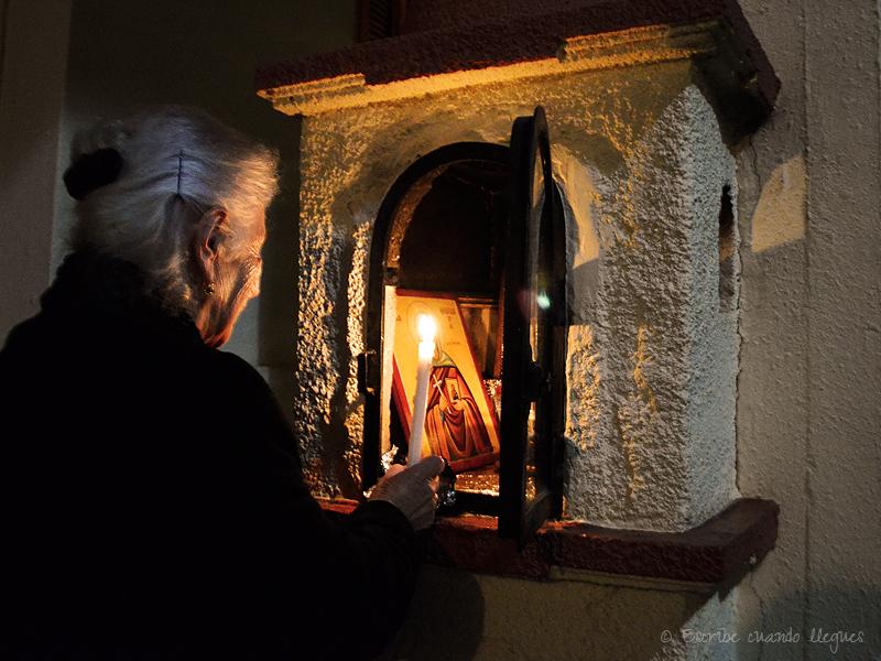 Semana-Santa-Grecia (40)