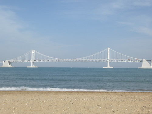 C0-Busan-Gwangali Beach (12)