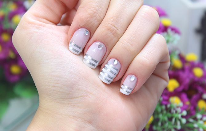 3-unhas decoradas para noivas jana taffarel blog sempre glamour