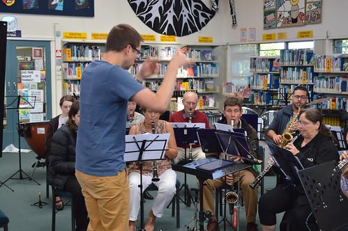 BOP Music School 2015 3