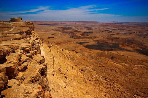 travel sky nature beautiful weather canon wonderful landscape israel landscapes amazing scenery mediterranean view desert pov awesome great perspective wideangle crater negev ramon fabulous proportion ramoncrater greatweather beautifulnature wonderfulnature ultrawideangle negevdesert amazingnature machteshramon awesomenature fabulousnature canon600d travelinisrael canont3i canonkiss5 ramoncraternegevdesertisrael