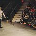 C.C. Chapman Speaking at CreativeMornings Boston by CC Chapman