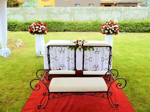 4. decoracion ceremonia civil