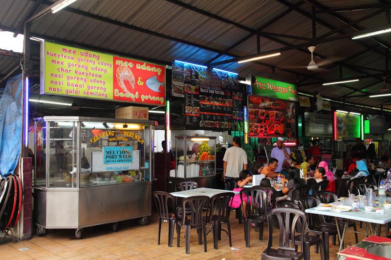 Ramal-Food-Junction-Stalls