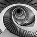 Spiral by Bastian.K