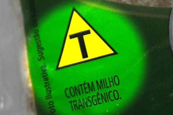 rotulo_milho_transgenico.jpg