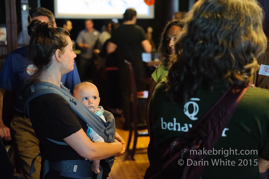 MakerExpo_launch_CorkHall_2015 033