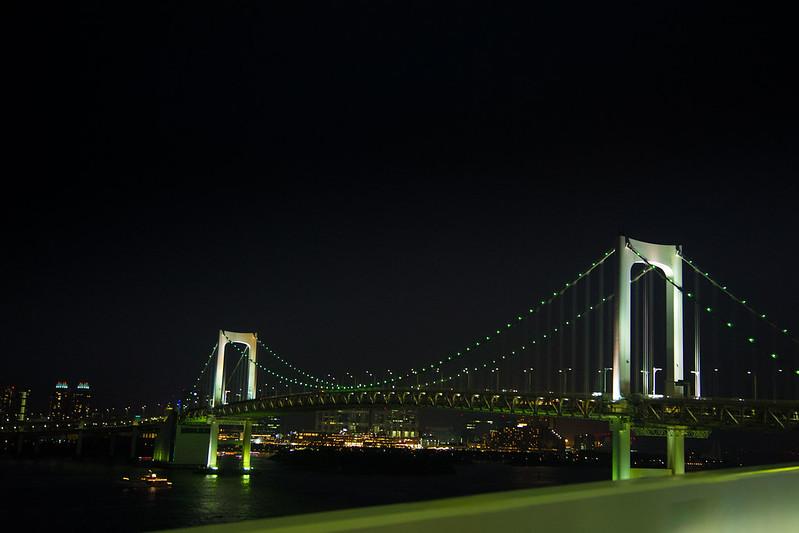AEGIS_NOVA_TOKYO-3