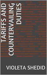 tariff and countervillance duties