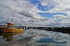Anstruther Harbour, East Neuk of Fife, Scotland