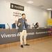 KONECTA Fundación  Universidad de Verano 2016_20160713_Angel Moreno_32