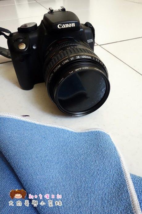 樂智針織纖維清潔巾 (12).JPG