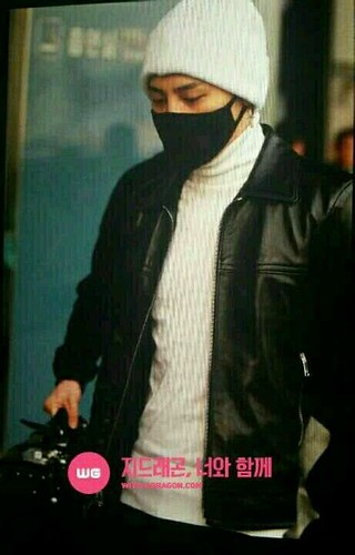 gdragon_airport_140411_008