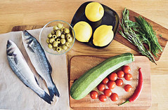 easy_recipe_fish_sea_bass_with_vegetables-9