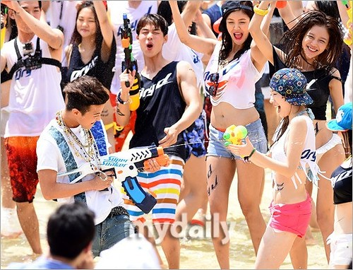 GDragon_Waterworld_DryD_Commercial-Shoot-20140704 (13)