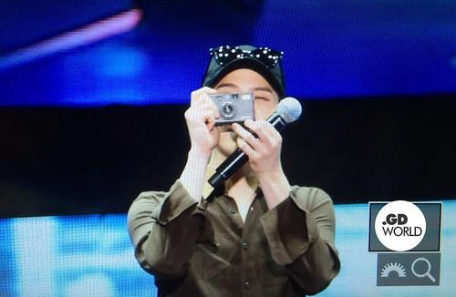 BIGBANG FM Chengdu 2016-07-03 (52)