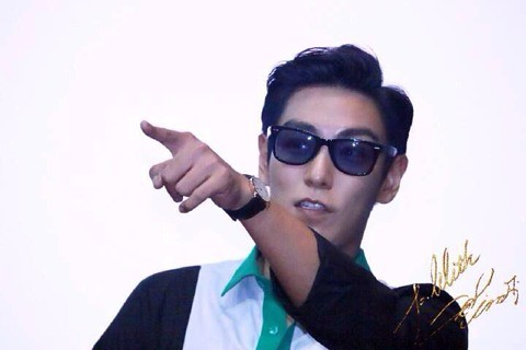 TOP_StageGreetings-Day3-20140908 (34)
