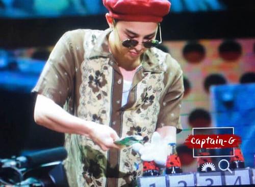 BIGBANG FM Guangzhou Day 2 2016-07-08 (178)