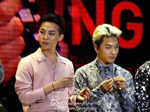 GDYBRI_guangzhou_VIPGathering_31stMay_2014 (28)