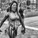 Comic Con 2016-94 by rmc sutton