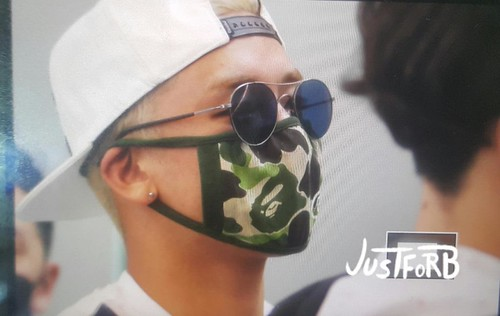 Big Bang - Incheon Airport - 19jun2015 - Just_for_BB - 01