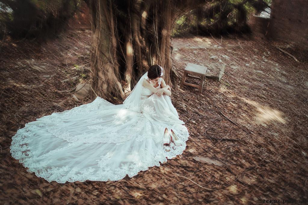 婚紗姿00000132-1-16-2.jpg