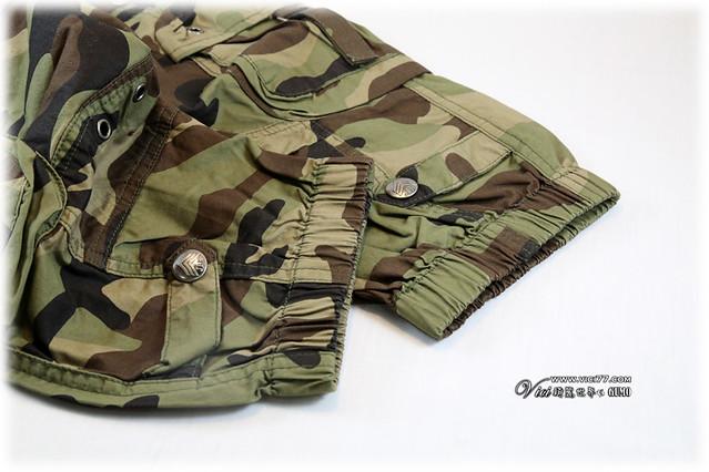 0330軍衣032