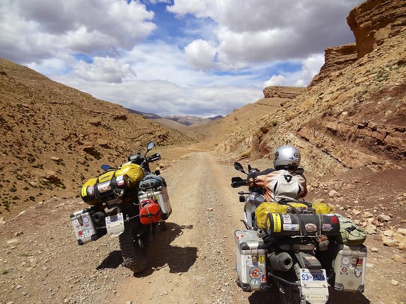 canyon cross road 38