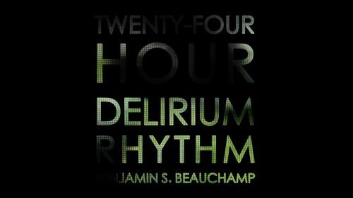 Twenty-Four Hour Delirium Rhythm [Riot 7] [Stills] - 01