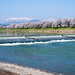 20150412-093224_shiroishi-river-bank-1